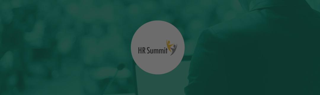 Healthways convida Drauzio Varella para o HR Summit
