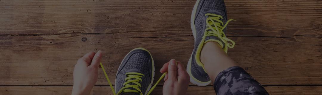8 dicas para começar uma atividade física do zero