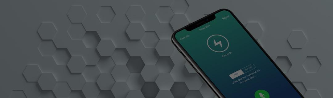 Conectividade e saúde: por que a Plataforma Sharecare traz o melhor do uso dos smartphones