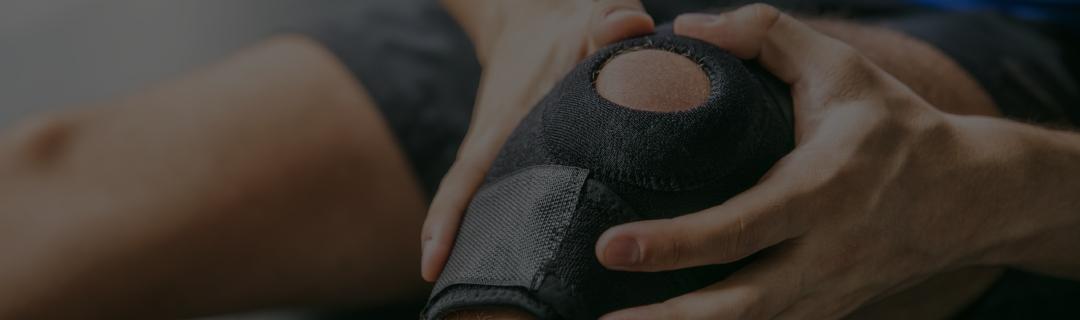 Você sabia que o gasto com ortopedia representa 10% do custo total do sinistro?