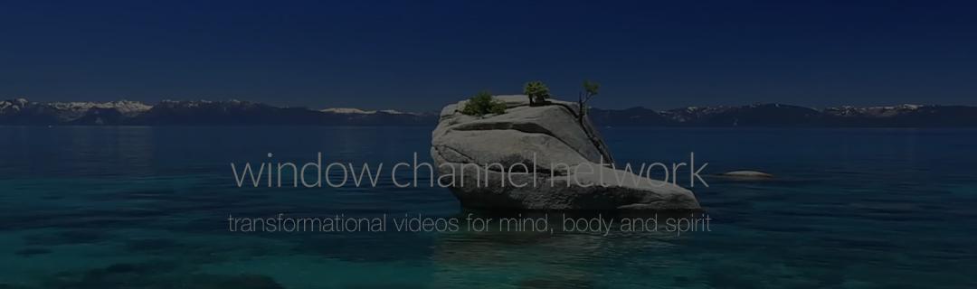 Sharecare adquire a Window Channel Network, empresa líder em  …