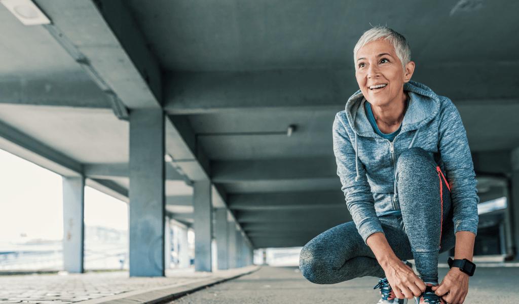 Investir no bem-estar é um bom negócio
