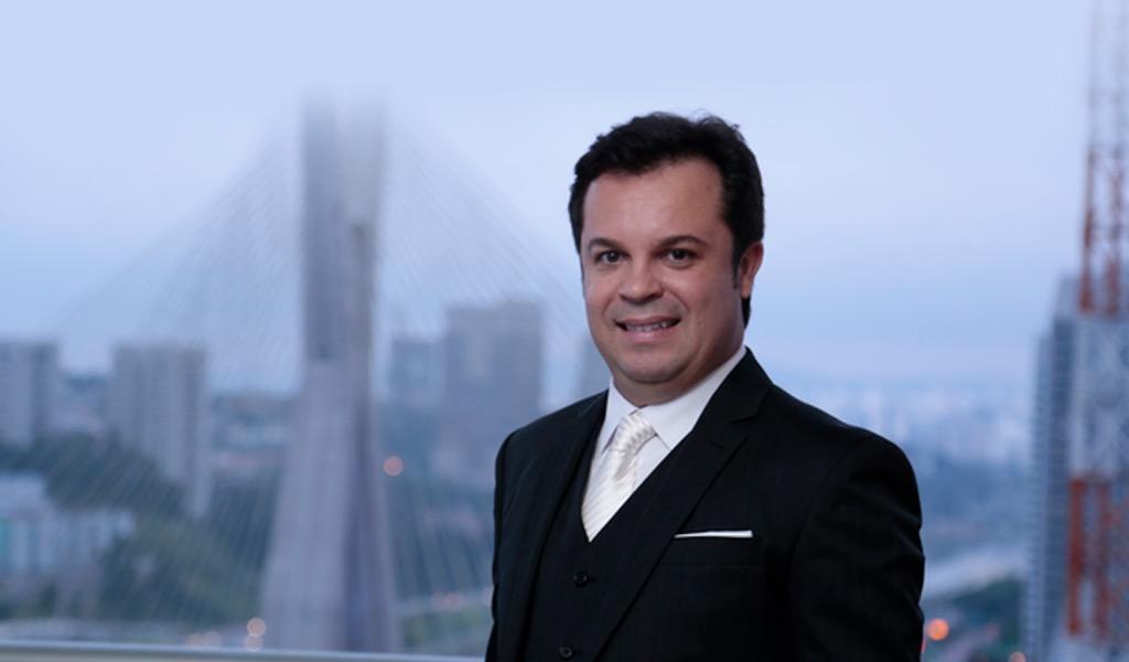 Sharecare Brasil tem Albert Sales na diretoria de MKT e vendas