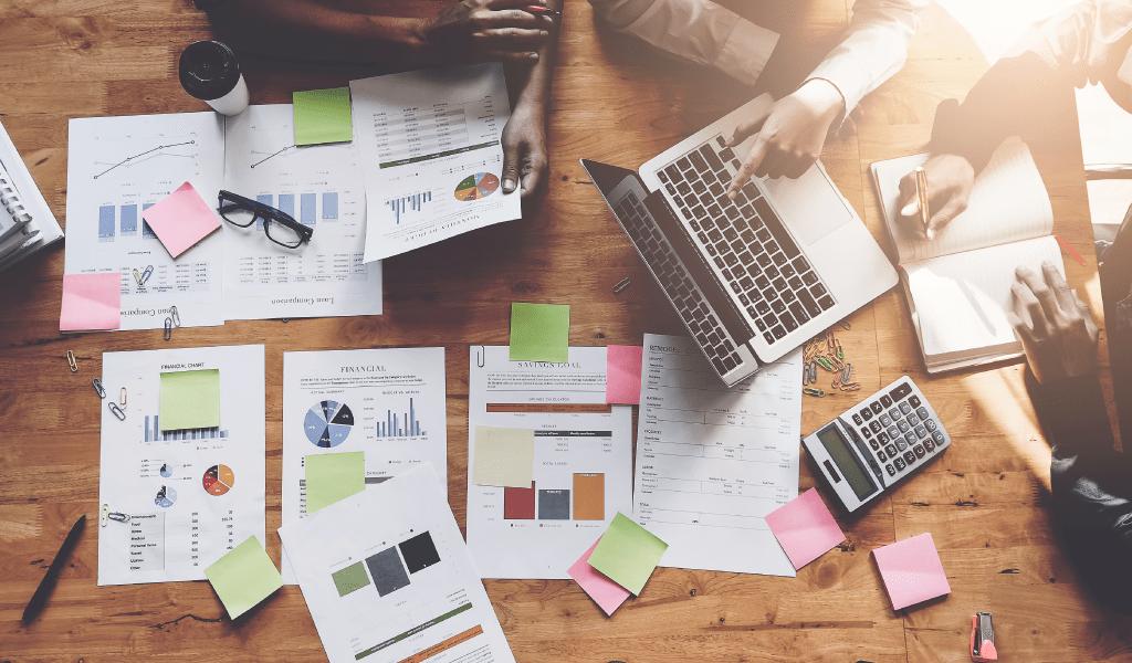 Sua empresa já planejou seus gastos com saúde em 2019?