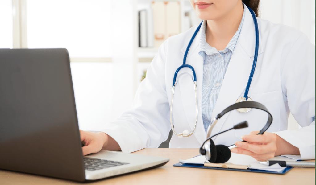 Ligue Saúde recebe mais de 12 milhões de chamadas por ano