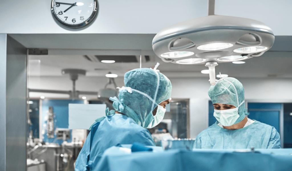 Controlar a infecção hospitalar é urgência na saúde