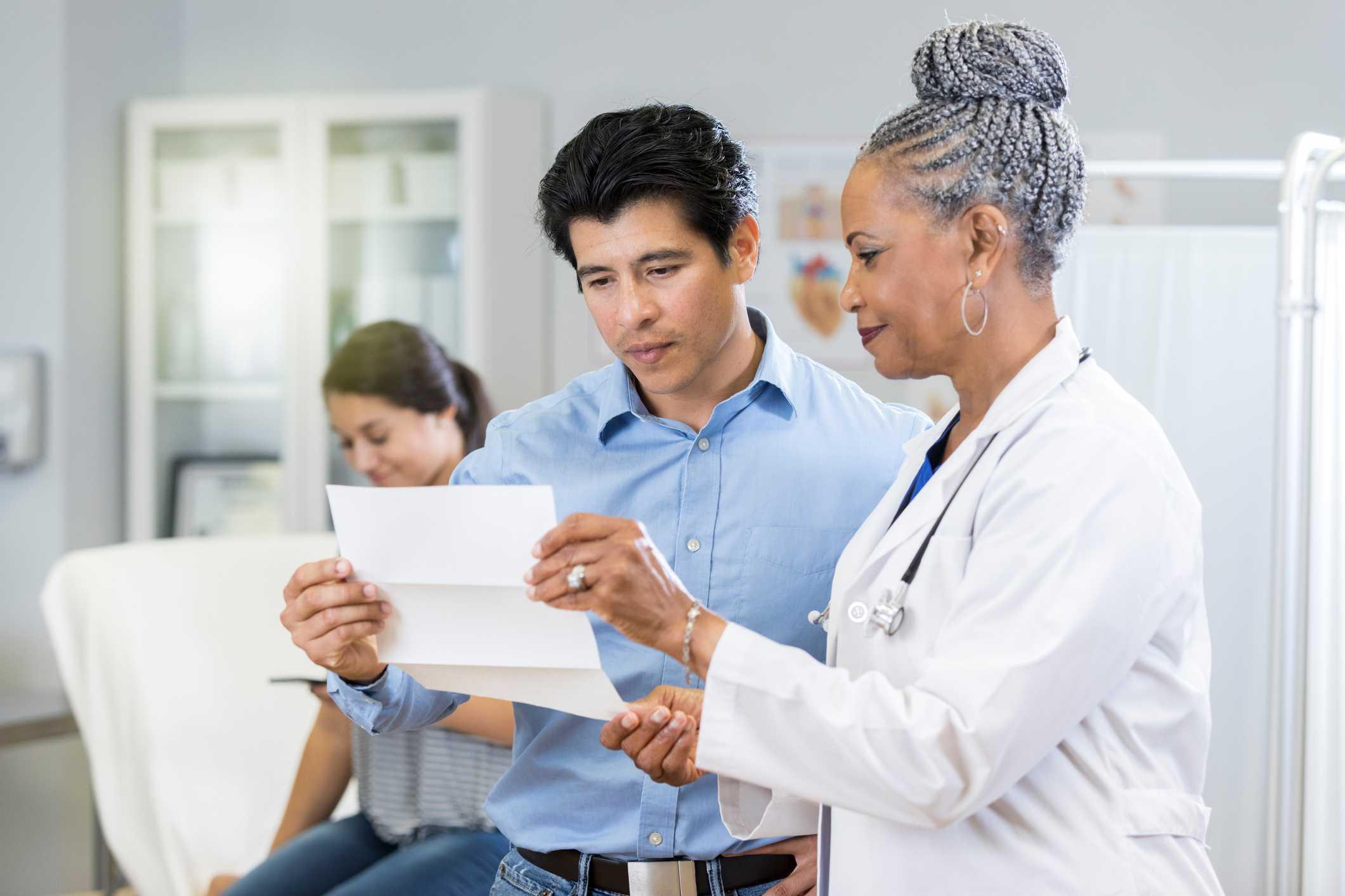 gastos públicos com saúde