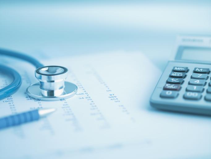 coparticipação em planos de saúde