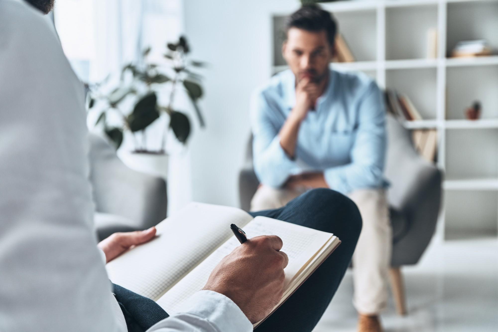 transtornos mentais e doenças crônicas