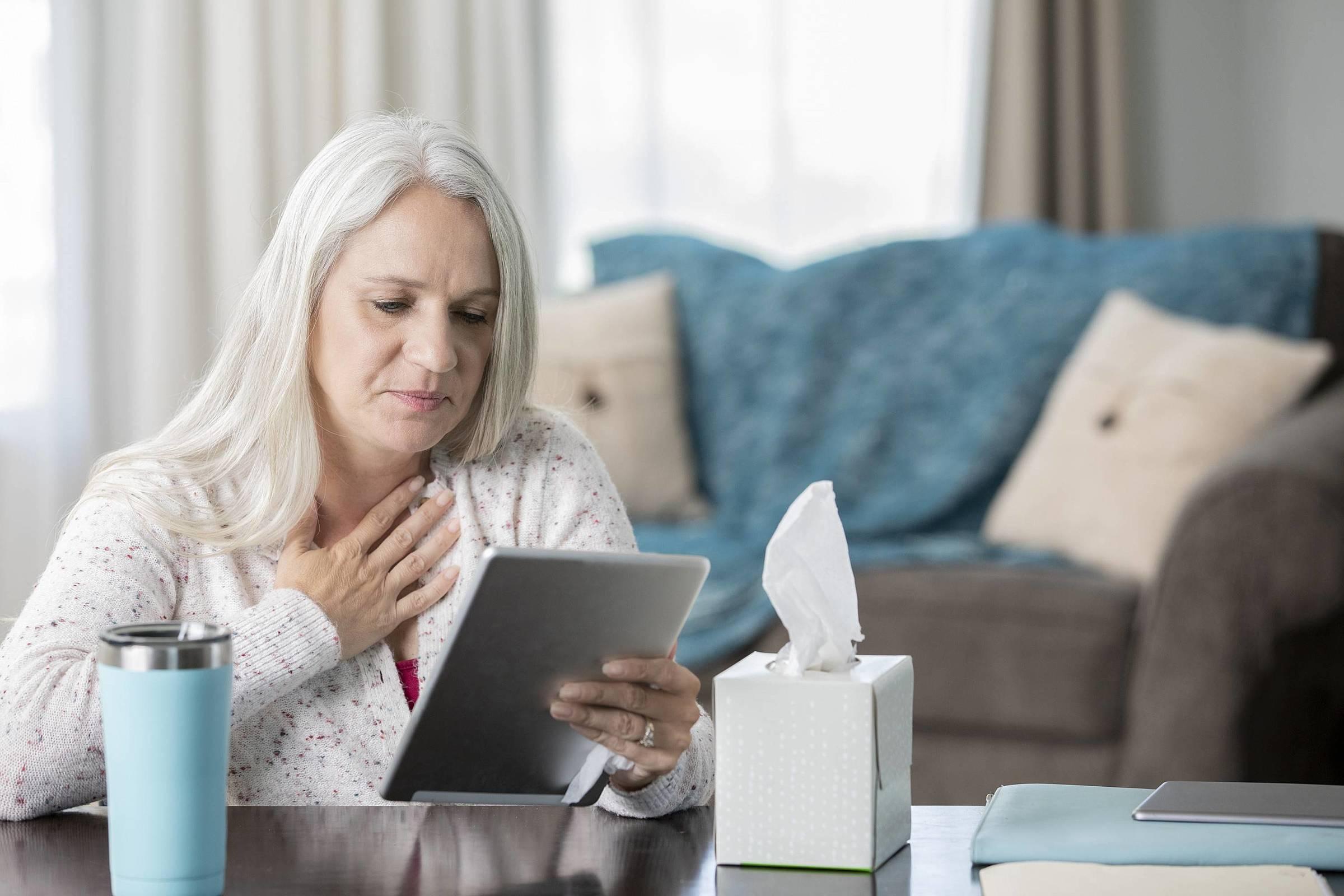 Como promover a longevidade dos beneficiários de plano de saúde?