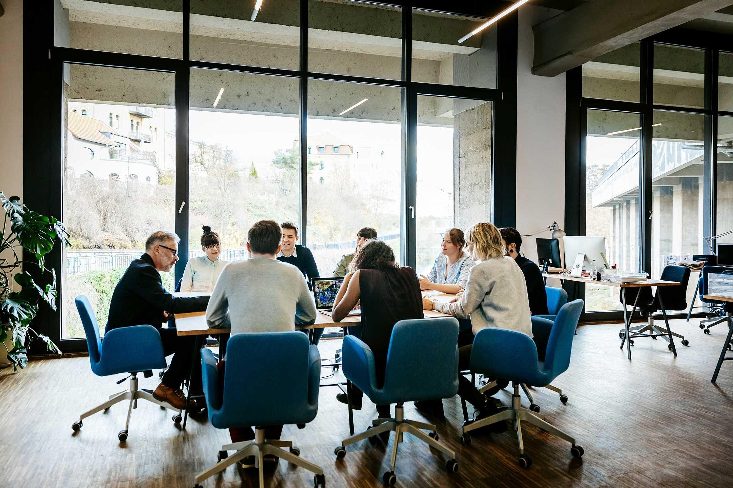 Planejamento em saúde: descubra a importância para sua empresa!