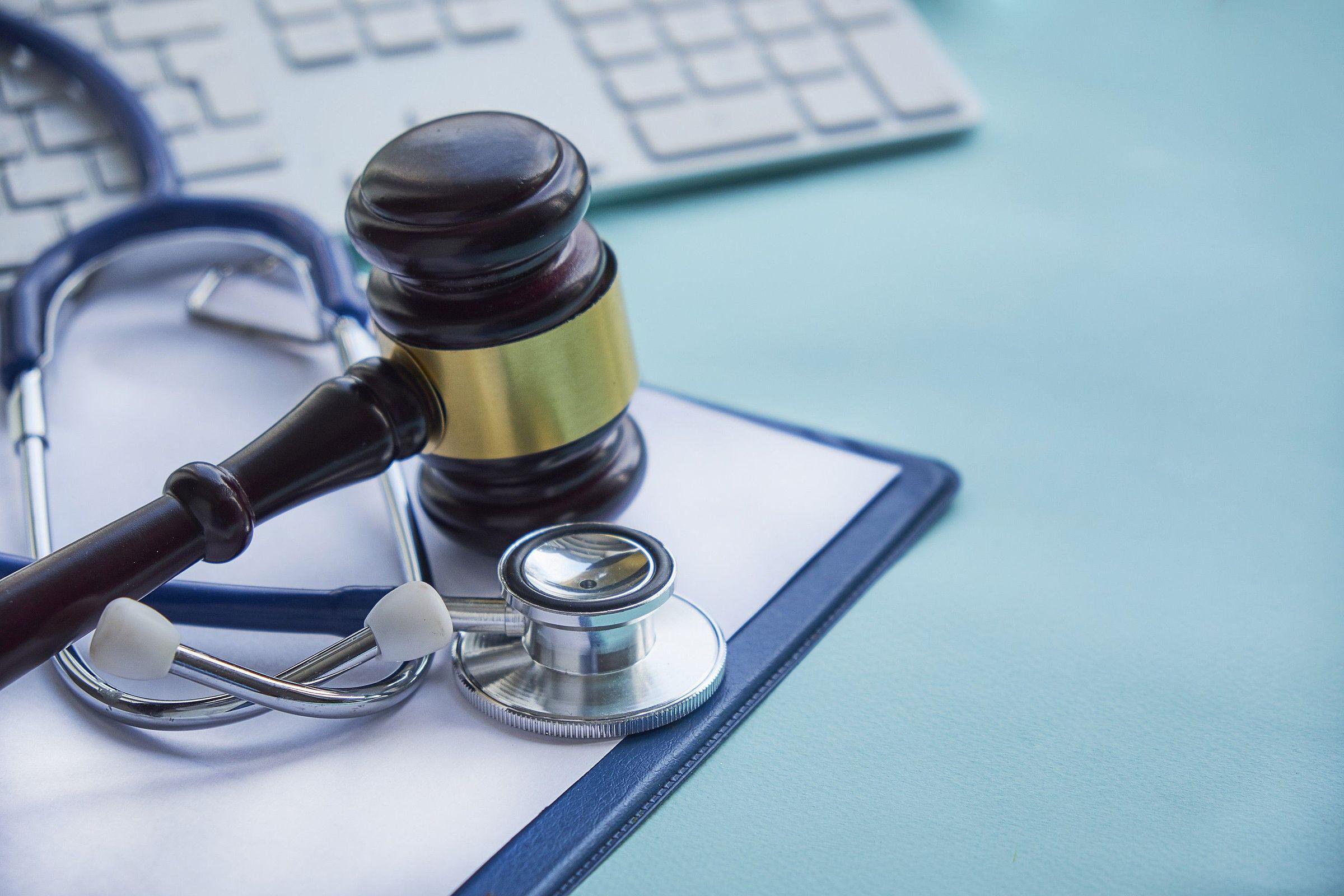 O que a legislação diz sobre programas de saúde preventiva?