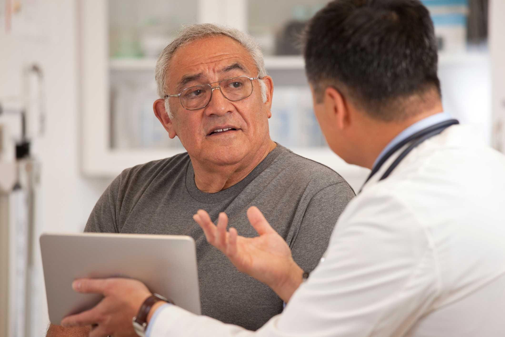 receita médica digital